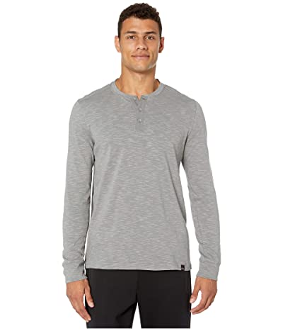 Prana Ronnie Henley (Shark) Men