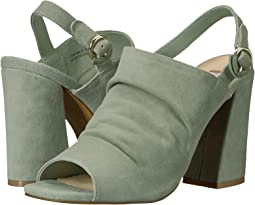 6abbb450862 Shoes · Kristin Cavallari · Women. Sage Kid Suede