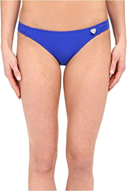 eff46d3db6739 Body glove molokai flirty surf rider bottom