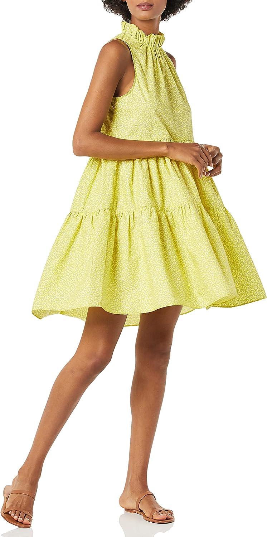 Joie Women's Carlo Dress