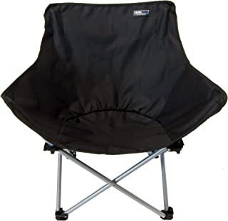 Travel Chair Company ABC 椅子