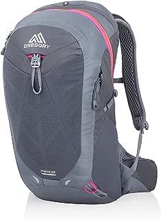 Mountain Products Maya 22 Liter Women's Daypack
