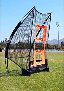 BOWNET SNAP ZONE ATTACHMENT