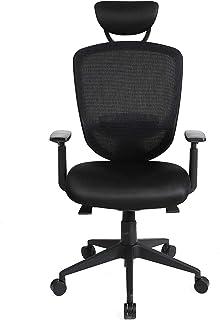 Amazon.es: sillas escritorio - SONGMICS