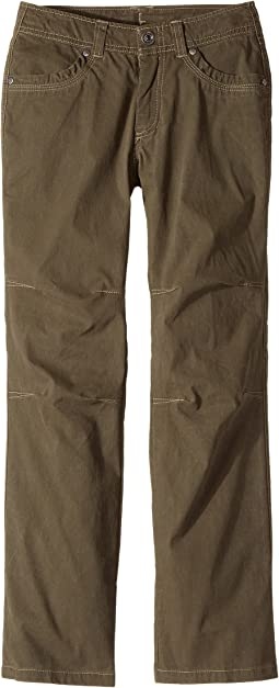 KUHL Kids - Revolvr Pants (Little Kids/Big Kids)