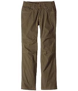 Revolvr Pants (Little Kids/Big Kids)