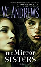 The Mirror Sisters: A Novel (The Mirror Sisters Series Book 1)