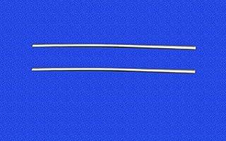 Pure 9999 Silver Wire 6