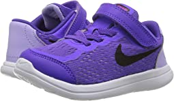 Nike Kids - Flex RN 2017 (Infant/Toddler)