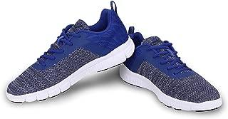 Nivia Escort 2.0 Running Shoes for Men
