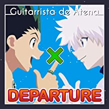 Departure (From