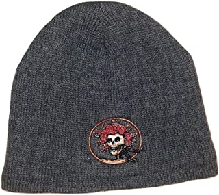 Best grateful dead knit hat Reviews
