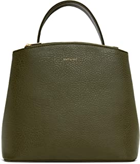 Matt & Nat womens Rees Dwell Satchel