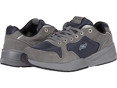 Friendly Shoes Excursion Low