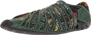 Vibram Women's Furoshiki Sneaker