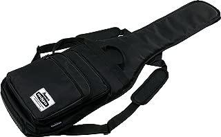Ibanez IGBMIKRO Powerpad Mikro Guitar Gig Bag for 22.2