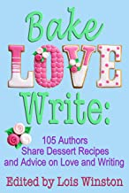 Best dale mayer author Reviews