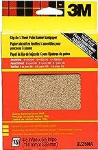 Best sanding sheets for palm sander Reviews
