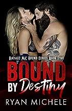Best bound by destiny Reviews