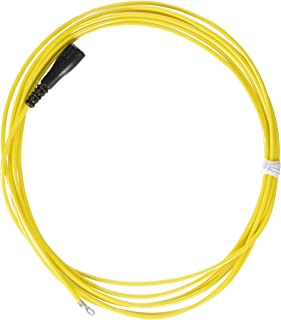 Ridgid 22538 Cable,St-305