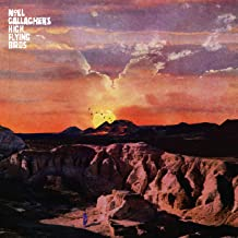 Best if love is the law noel gallagher Reviews