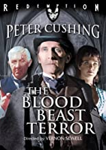 Best blood of the beasts Reviews