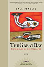 10 Mejor The Great Bay Chronicles Of The Collapse de 2020 – Mejor valorados y revisados