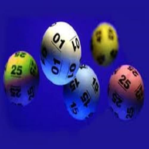 French Loto ( Lottery ) Lucky Number Generator and Drawing Results