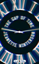 The Gap of Time: William Shakespeare' The Winter's Tale Retold: A Novel (Hogarth Shakespeare)