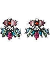 DANNIJO - LARITZA Earrings