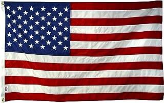 10 flag