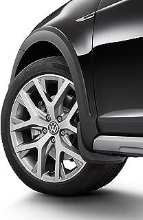 Volkswagen 5G0075111B dirt, number 2