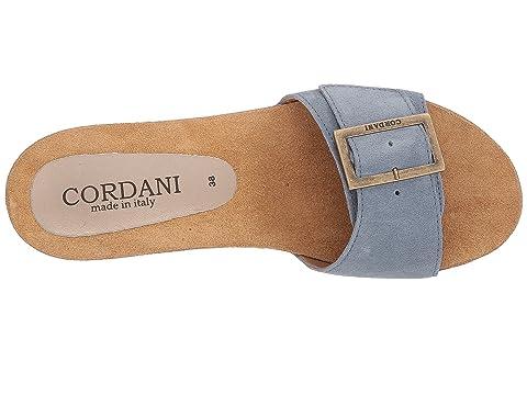 Suedepink Cordani Dernier Noir Suedesand Bleu Suède Arina AwA7pXq