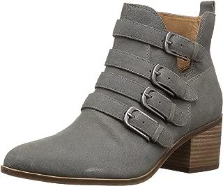 Women's Loreniah Fashion Boot