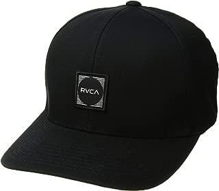 Scores Flexfit Hat