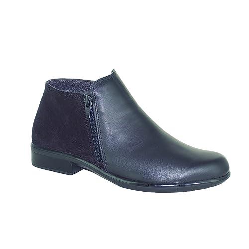 e98d54e28ffd NAOT Footwear Women s Helm Boot