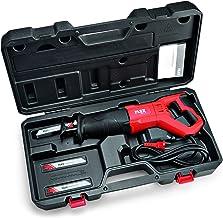 Flex 432776 Sierra de sable universal RS 11-28 (1100 W, número de carreras 0-2700 /min, elevación de 28 mm)