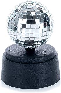 Master Toys Mirror Disco Ball