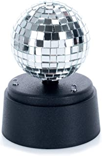 Best 4 disco ball Reviews