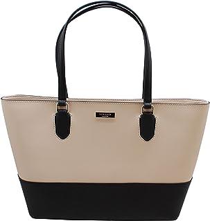 Kate Spade New York Small Dally Laurel Way Tote Bag