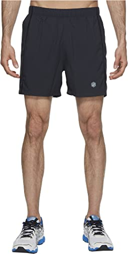 "Legends 5"" Shorts"