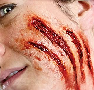 Best fx transfers slashed Reviews