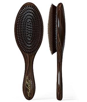 Arabella Brushes Oval Styling brush