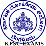 KPSC EXAM QUIZ AND SYLLABUS