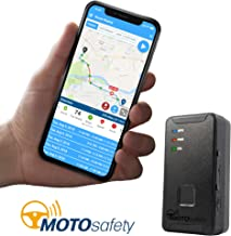 Best obd gps smart tracker Reviews