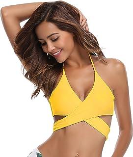 Amazon co uk: SHEKINI BIKINI - Bikinis / Swimwear: Clothing