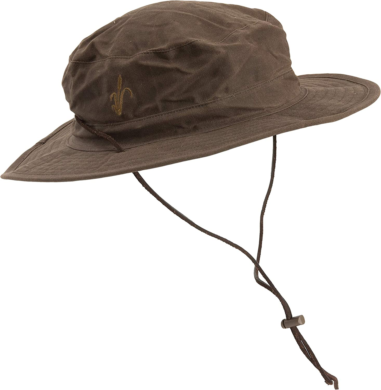 Avery Branded goods Surprise price Heritage Bucket Boonie Hat 2-XL