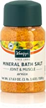 kneipp foot bath