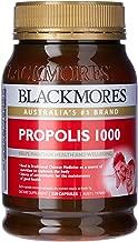 propolis 1000 blackmores