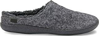 Toms Women's Slipper